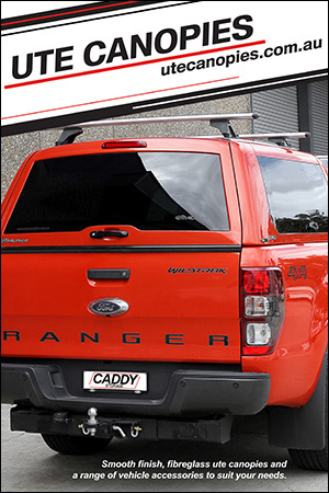 caddy_canopies_brochure