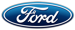 ford-ute-canopies