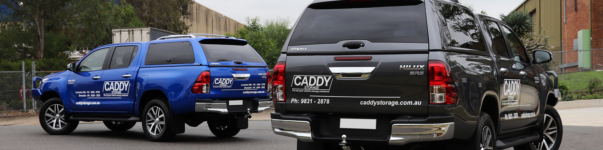 Ford ... & Caddy-Canopies.jpg